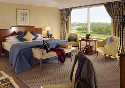 royal-garden-hotel.jpg