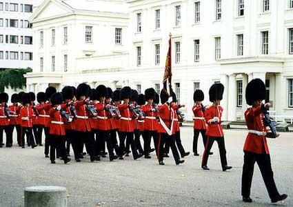 scots-guard.jpg