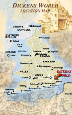 dickens-world-3.jpg
